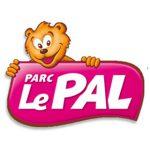logo parc Le Pal